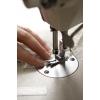 Приглашается на работу Швея – мастер по ремонту одежды.