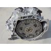 Ремонт Акпп Powershift 6dct450 250 Volvo Ford