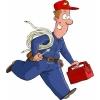 Услуги электрика, электромонтаж, ремонт, наладка, консультация!