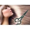 Закупаем волосы Украина, продать волосы в Херсоне