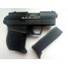 Стартовый пистолет SUR 2004 плюс запасной магазин