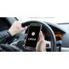 Водитель Uber на авто компании 10000-14000 грн