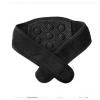 Турмалиновый(турманиевый) шарфик , накладка на шею, колено, плечо 9 камней