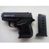Стартовый пистолет Blow Mini 09 + запасной магазин