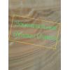 Мрамор уникален по своим свойствам и полностью безопасен в отделке жилых помещений