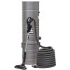 Встроенные пылесосы - аксессуары и комплектующие