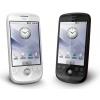 Htc Magic Телефон б. в.