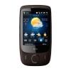Htc Touch 3G T3238 Вітринний Телефон