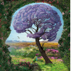 Гадание расклады на любовь, здоровье, работу Магия Астрология Ритуал