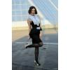 Женская одежда для создания индивидуального образа и стиля, которая поможет вам стать еще успешнее