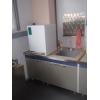 Лабораторная мебель от SpecMedProekt