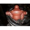 Предлагаем из наличия на складе клапан редукционный 525-263. 028 Ду10