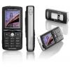 Sony Ericsson K750i Телефон б. в.