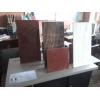 Лестницы и составляющие из мрамора. Лестницы из натурального камня, мрамора, это практично и эксклюзивно.