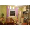 2-х комнатную квартиру, г. Киев ул. Теодора Драйзера 42