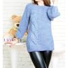 Женские свитера, женские кофты, стильные женские свитера, женские свитера больших размеров купить