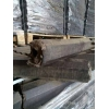Продажа топливных брикетов для отопления.