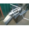Пресс Mеханической Oбавлки ПМО 400