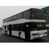 Аренда автобуса в европу Неоплан 76 пассажирских мест