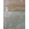 Мраморные слэбы и плитка – долговременный облицовочный камень, с большим числом разновидностей цветной гаммы