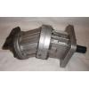 Гидромоторы НПА-64 новые, с хранения