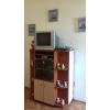 Отдых Крым Кацивели ЮБК 2020 двухкомнатная квартира
