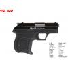 Стартовый пистолет Sur 2004 + запасной магазин