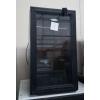 Винный холодильник б/у настольный GASTRORAG JC-48