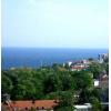 Французский б-р участок у моря под гостиницу дом в Одессе 27 соток