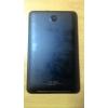 Планшет Asus MeMO Pad HD ME173 7 (черный)
