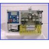 Машины для отрезания канатов и ремней AMT-G / AMT-G2S / AMT-S