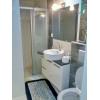 Продажа меблированной квартиры у моря в Анталии