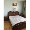 Квартира 4 комнатная продам Академгородок