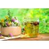 Лекарственные травы(3)