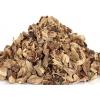Корень подсолнечника 50 грамм