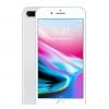 Смартфон Apple iPhone 8 Plus 256GB Silver