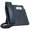Yealink SIP-T30, ip телефон, 1 sip-аккаунт