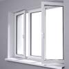 Отделка откосов пластиковых окон и дверей. 7 фактов об откосах, которые должен знать каждый кто установил пластиковые окна. Ф