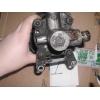 Насос ГУР гідропідсилювача помпа BMW e36 оригінал 2106126