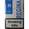 Оптом сигареты Regina.