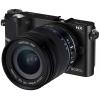 Samsung NX210 Kit 18-55 mm