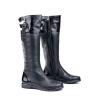 Женская обувь от производителя по оптовым ценам