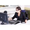 Требуетcя девушка Администратoр в офис