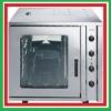 Новая конвекционная печь Unox Унокс XB Baker Lux 693 по цене БУ
