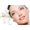 Гомогенат - Трутневое молочко - Высокий иммунитет Лучшая маска для лица Делайте все процедуры дома