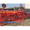 Зернотравяная сеялка СТЗ-5. 4 по супер цене