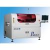 Оборудование для трафарейтной печати и производства ПП