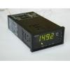Преобразователь измерительный МТМ-402