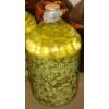 Маклюра спиртовая и настойка грецкого ореха (керосин)
