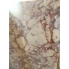 Популярность изделий из натурального камня – мрамора , оникса – сегодня значительно возросла
